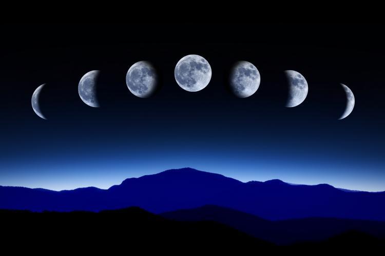 moon phases.jpg