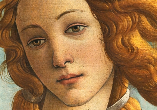 Sandro Botticelli La nascita di Venere (detail) (4)lg.jpg