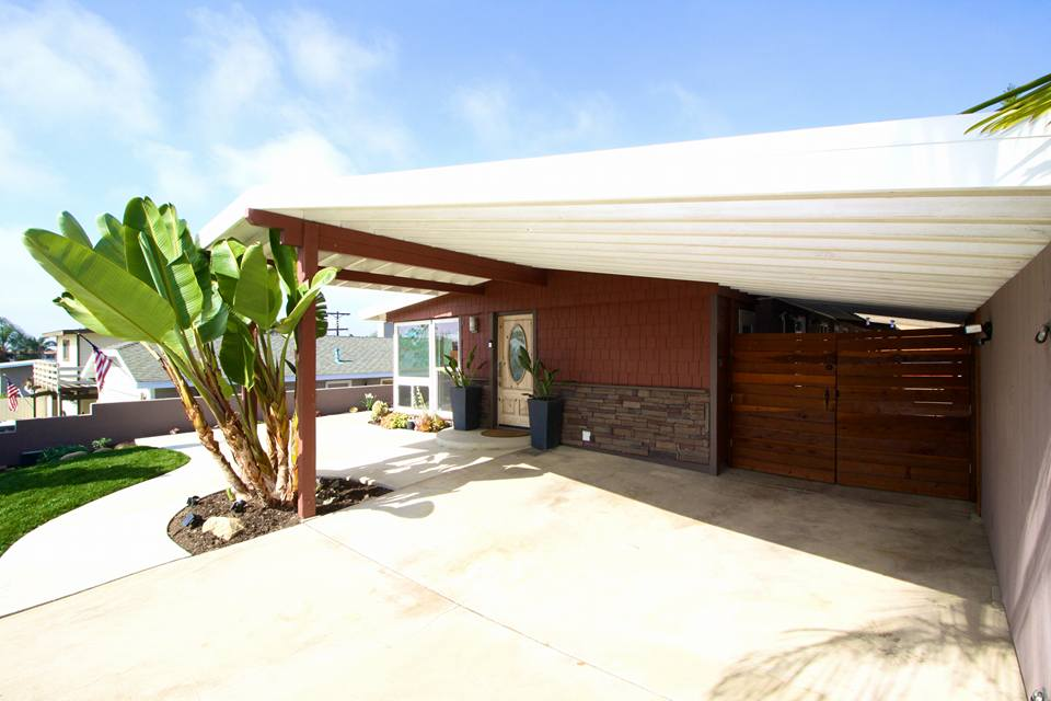 $915,000 | 115 AVE CARMELO | SAN CLEMENTE | REPRESENTED BUYERS