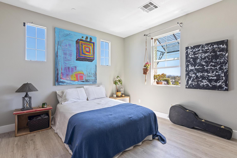 55 Palm Dr-018-15-Master Bedroom-MLS_Size.jpg