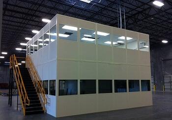 Modular-Offices.jpg