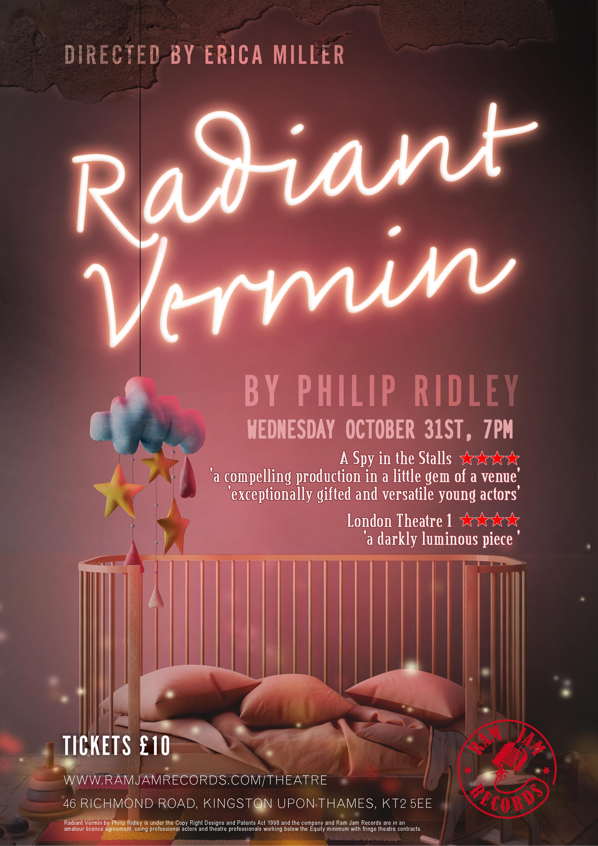 Radiant Vermin_Halloween.jpg
