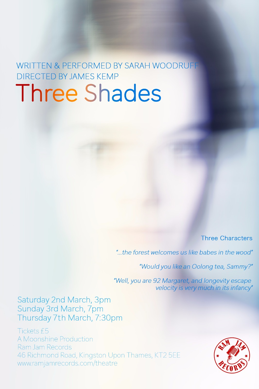 Three Shades Poster.JPG