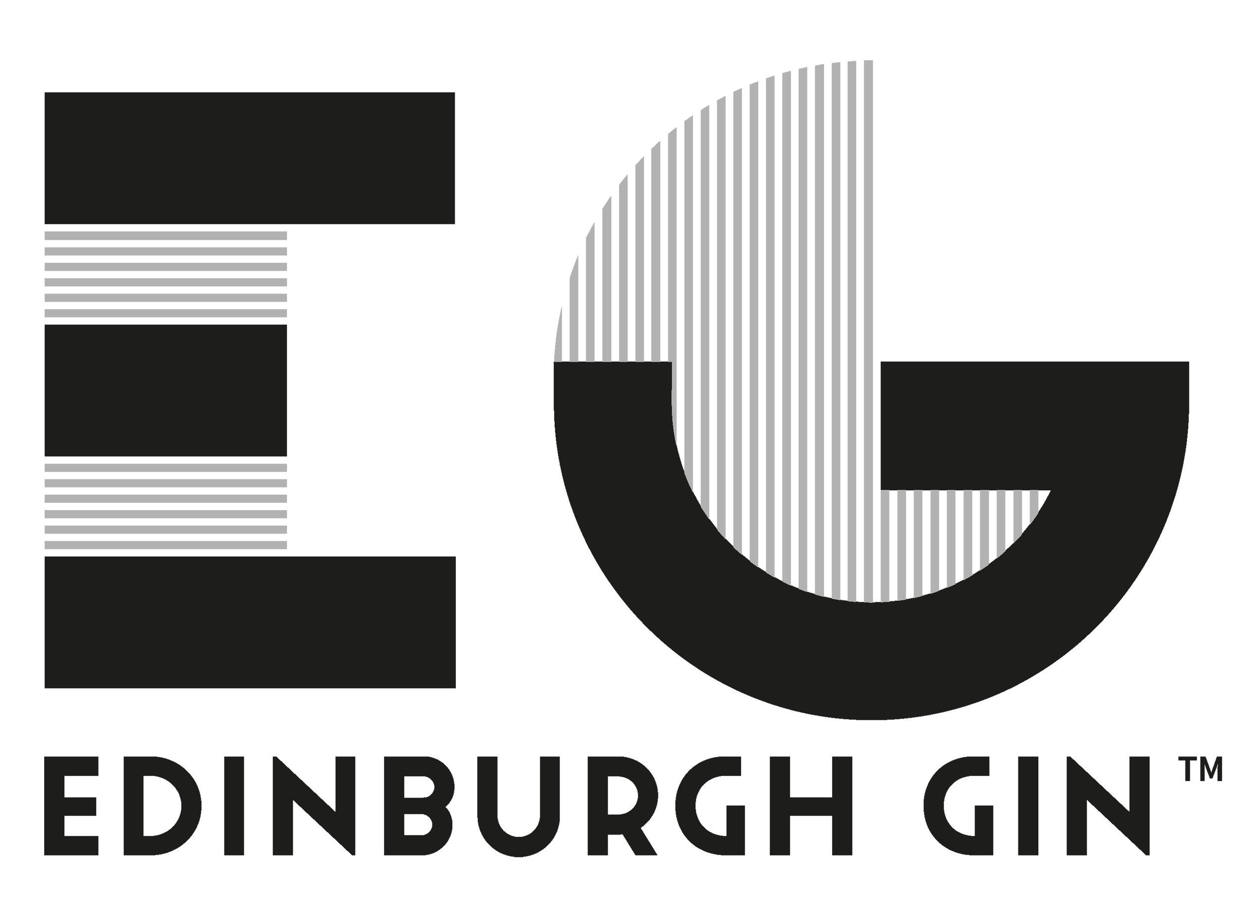 EG Logo 3000px.jpg