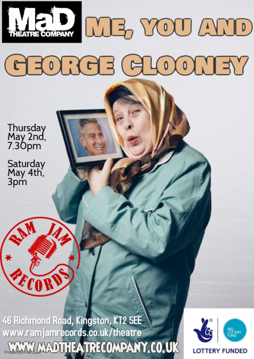 Me+You+and+George+Clooney+Poster.png