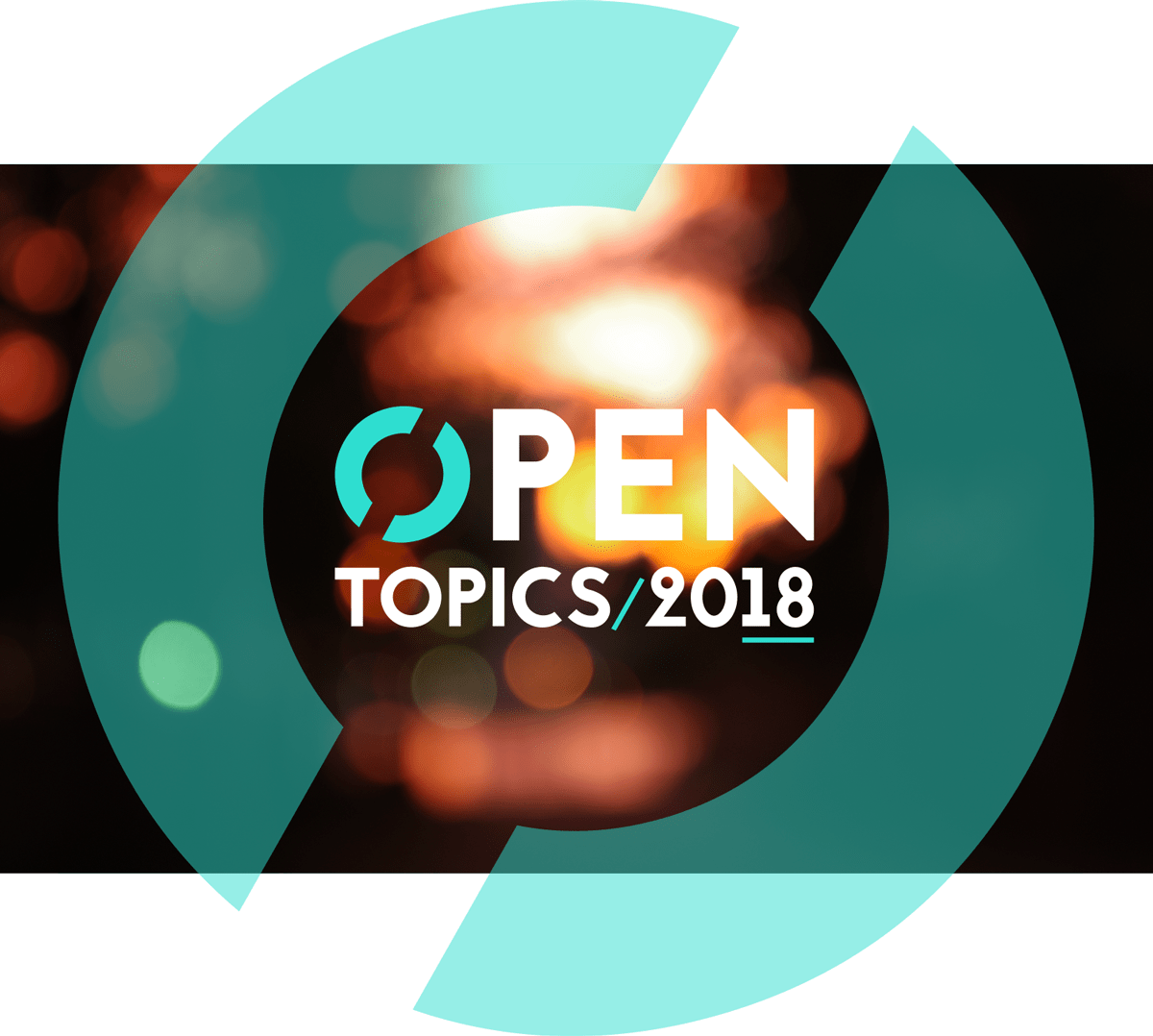 case by case nyc OPEN-Topics-2018-OPEN-Topics-2018-Logo-Image-min.png