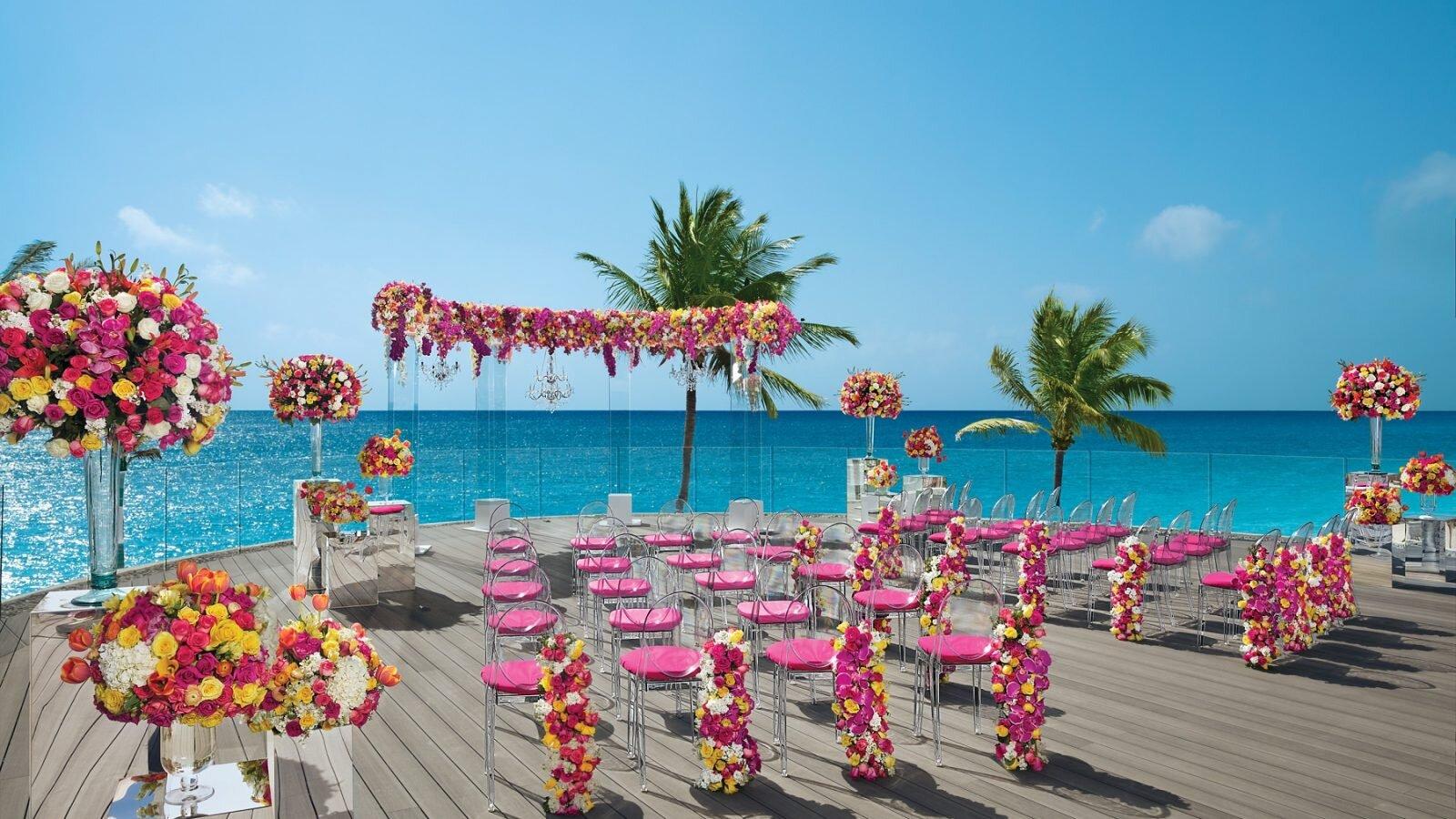 destination-wedding-travel-agent_0005-1600x900.jpg
