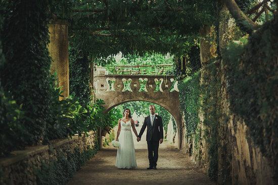 italian-destination-wedding072.jpg