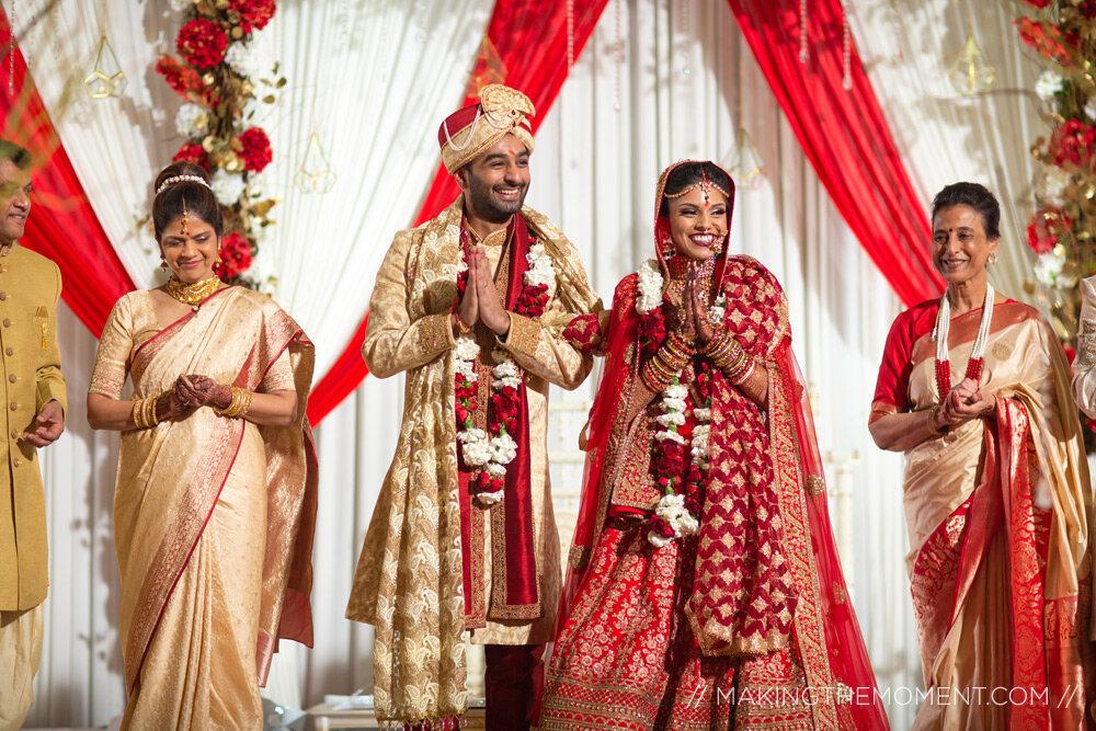 001-hindu-indian-wedding-ceremony-cleveland.jpg