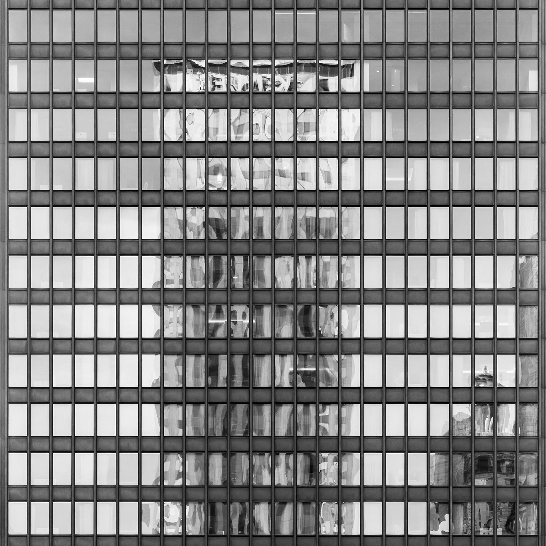IBM Building-Day