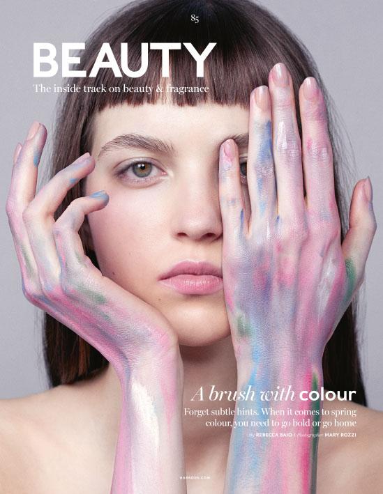 beauty-colour-1.jpg