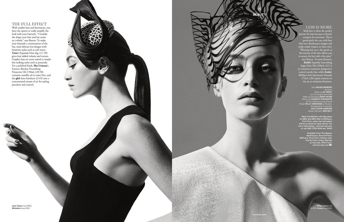 beauty-hats-3.jpg