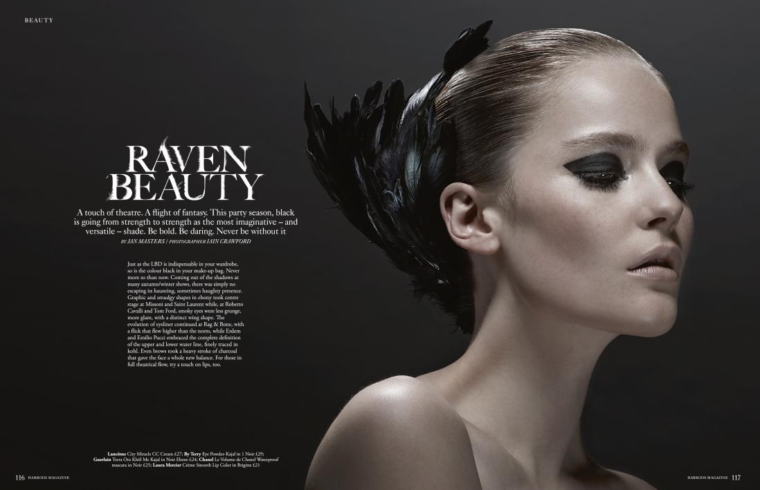 beauty-raven.jpg