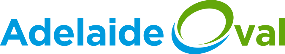 logo-adelaide-oval.png