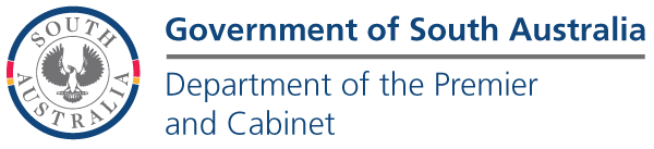 sa_dept_of_the_premier_and_cabinet.png