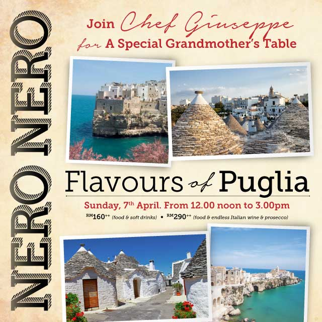 FLAVOURS-OF-PUGLIA.jpg