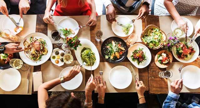 aerial-dinner-party.jpg