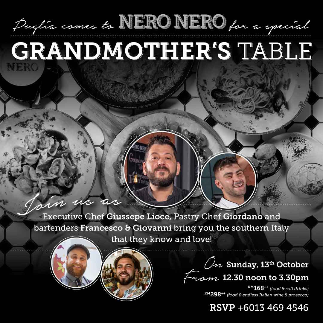 GRANDMOTHERS-TABLE.jpg