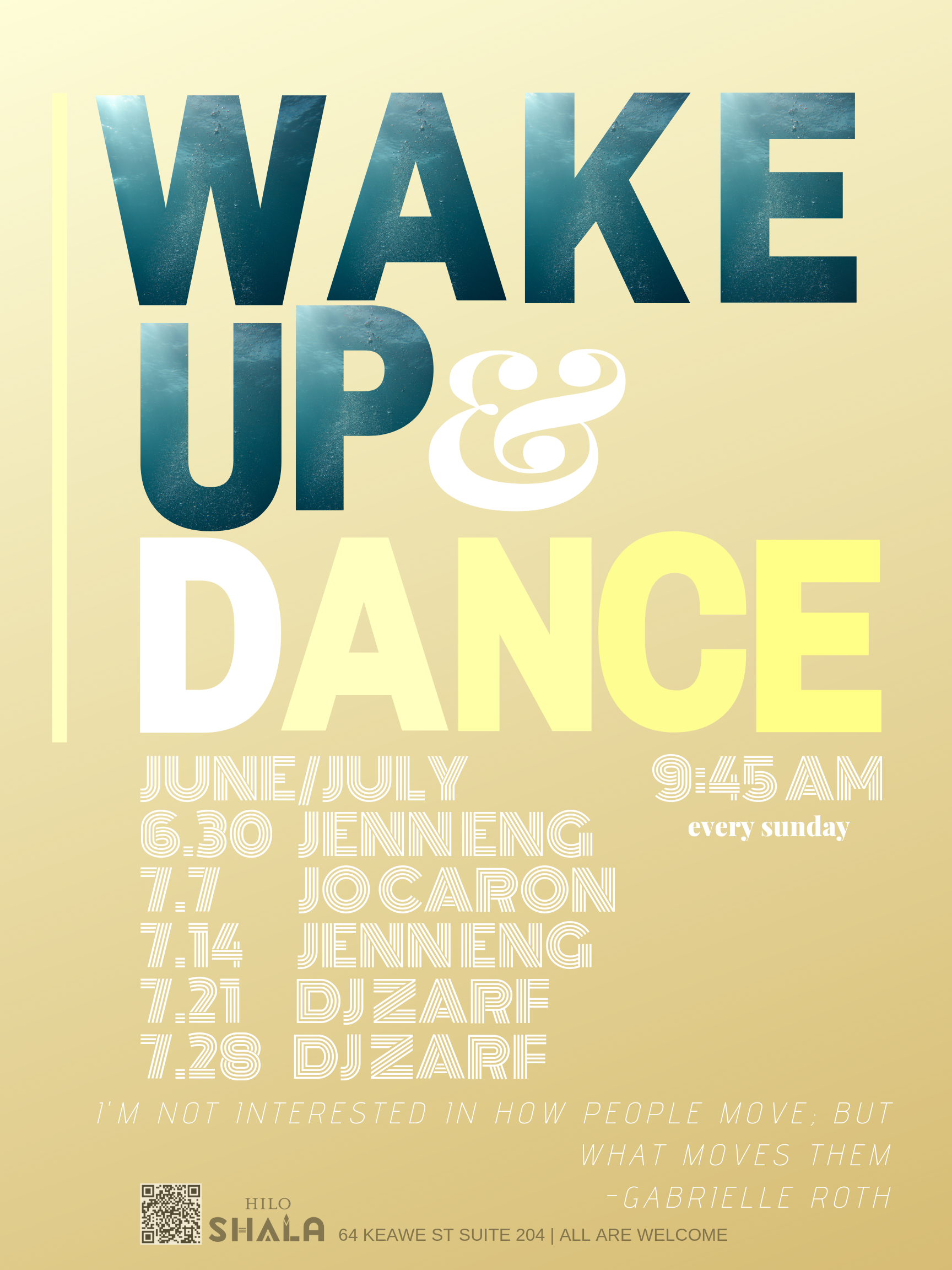 Copy of JULY WAKE UP & DANCE .png