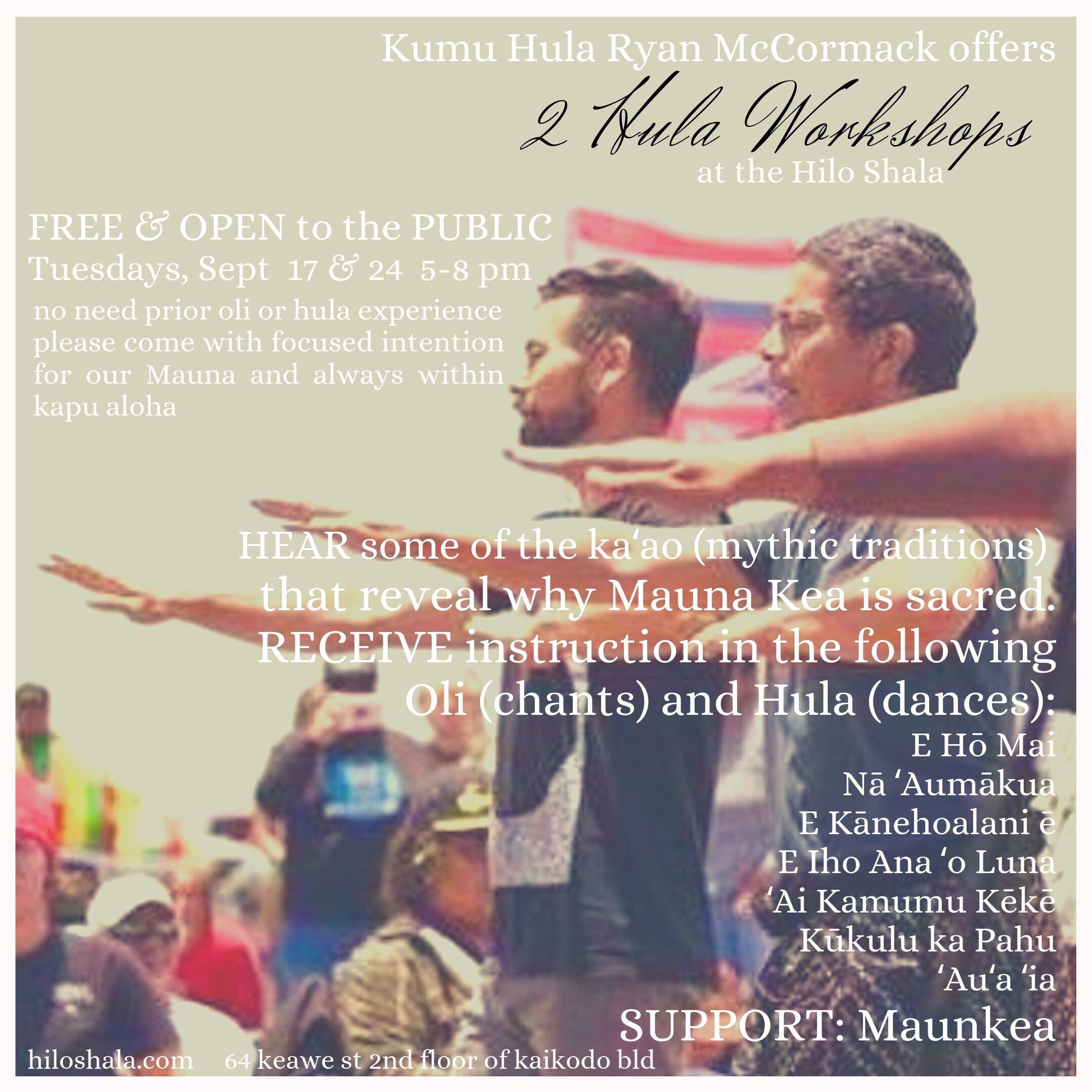Copy of Free Hula Workshop-2.jpg