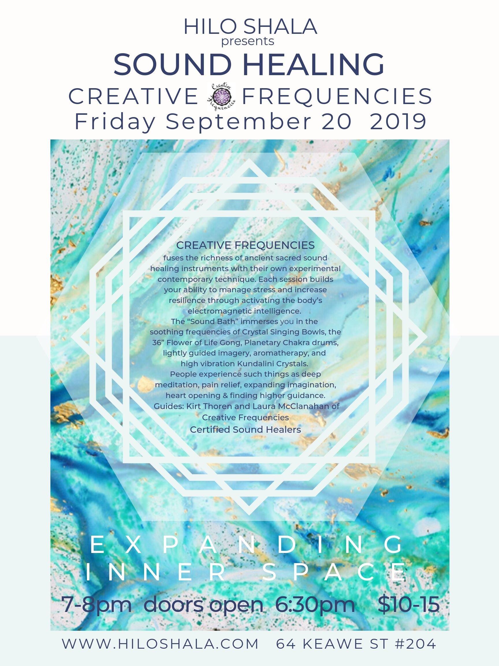 final_creative frequencies.jpg