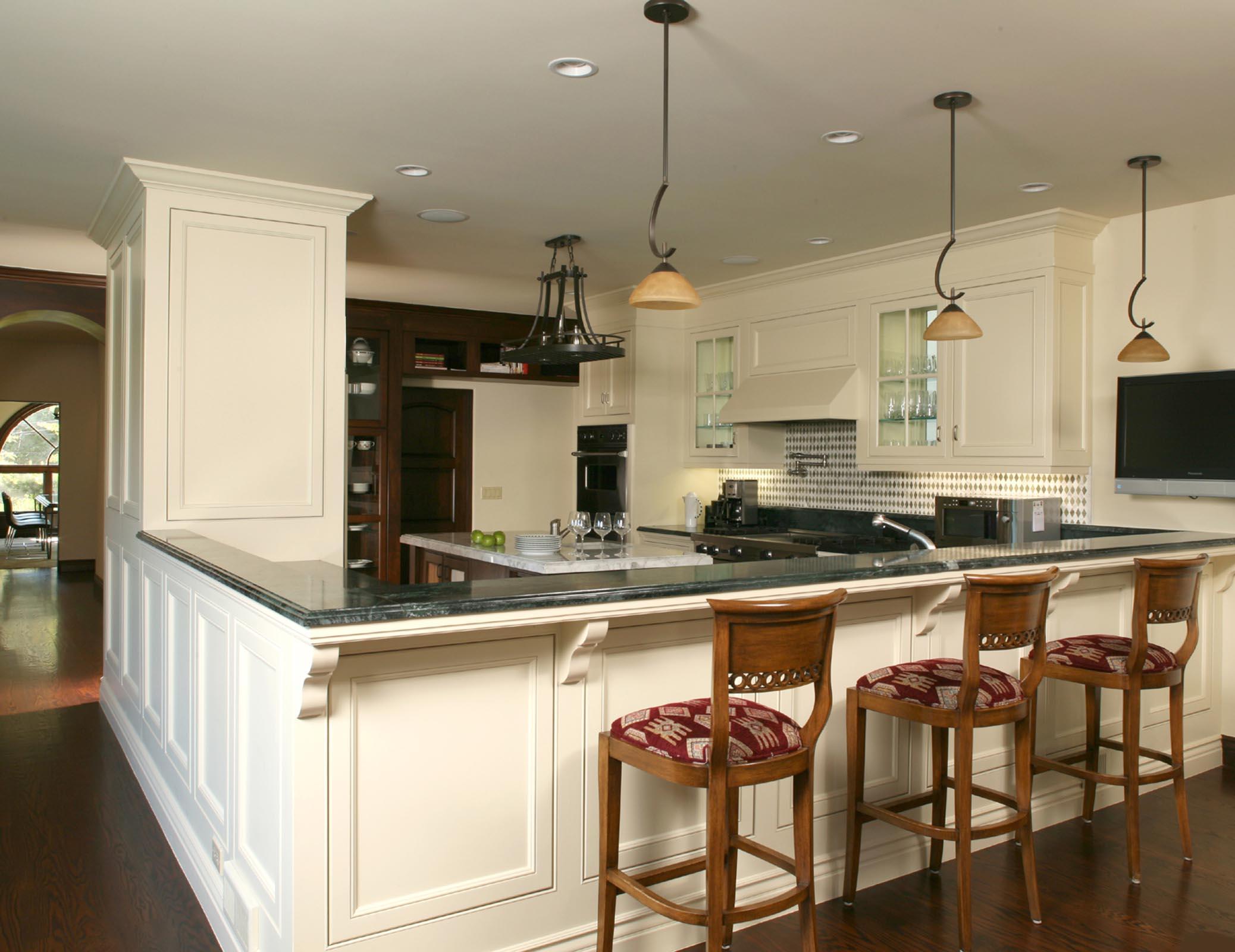 Doheny_kitchen.jpg