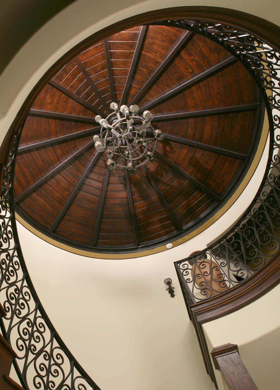 Doheny_Staircase.jpg