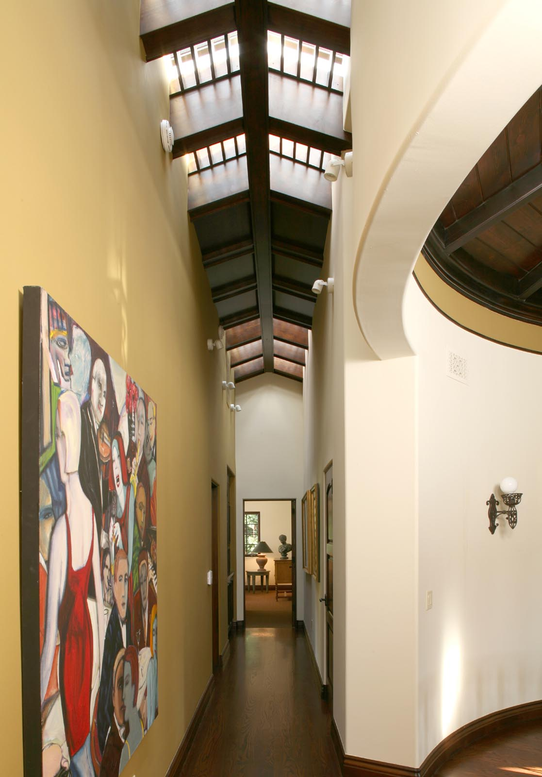 Doheny_upstairs hall.jpg