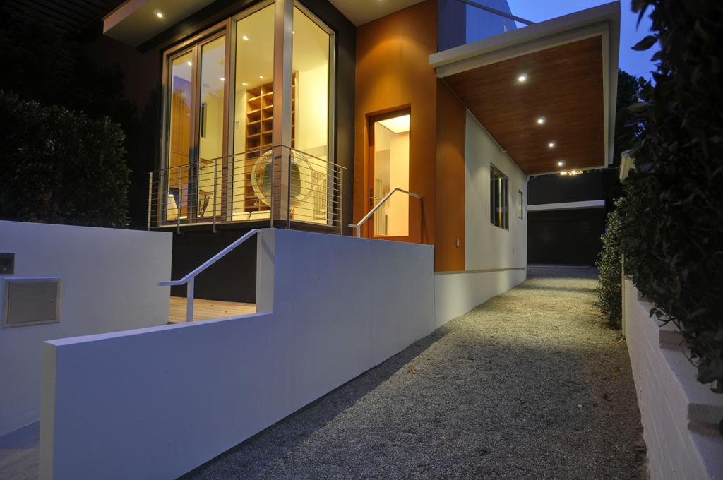 Norma_driveway.jpg