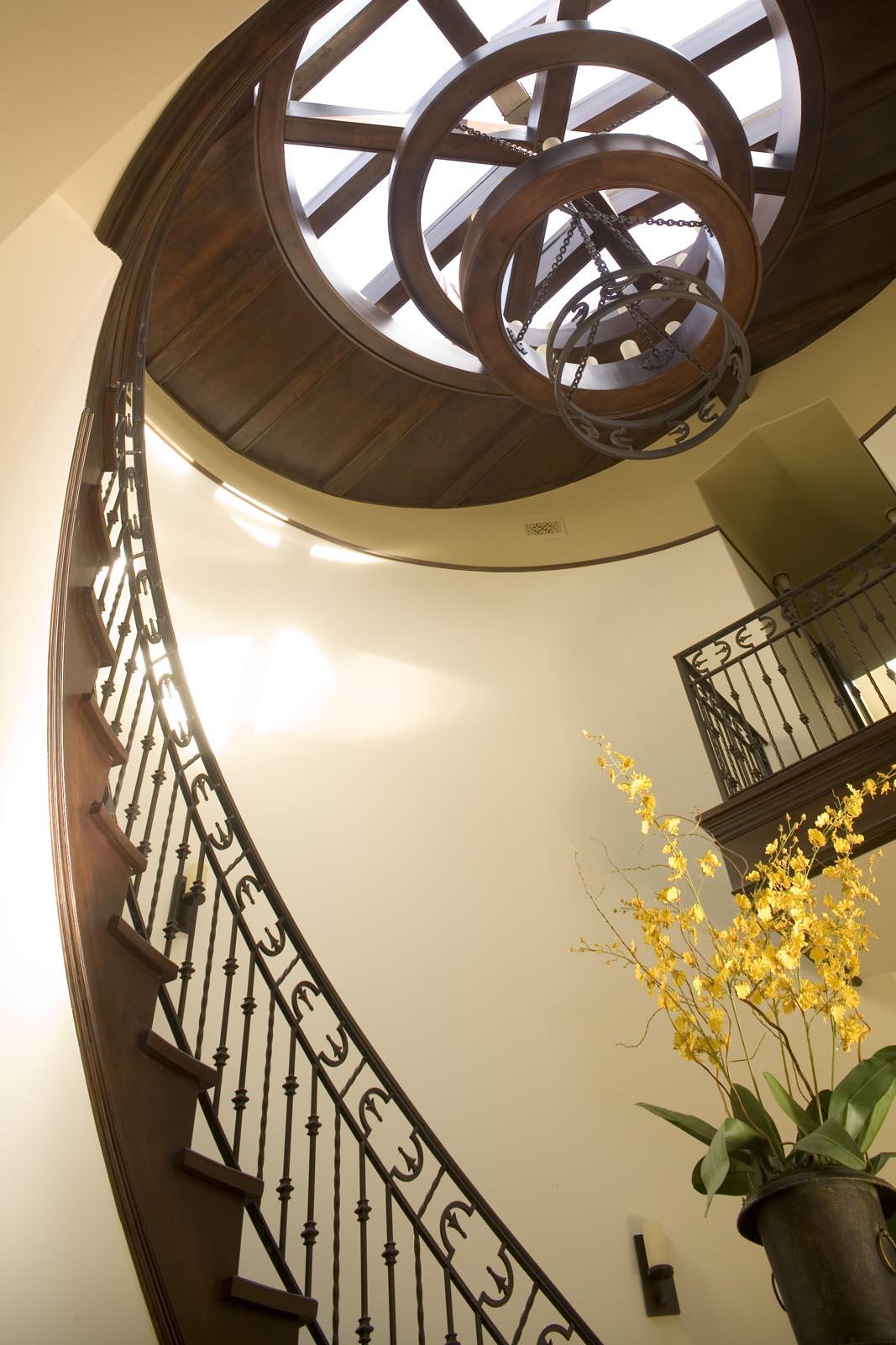 Tara2_Staircase.jpg
