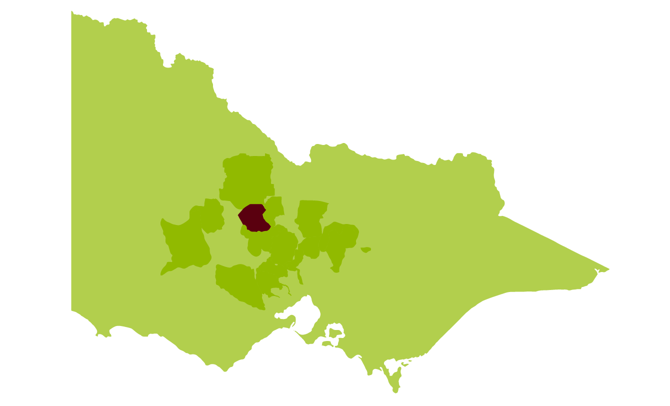 Mid Loddon Landcare Network