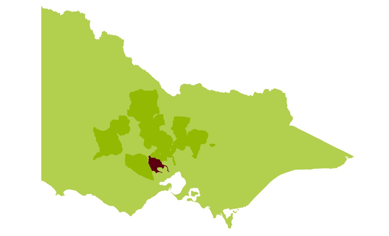 Moorabool Landcare Network