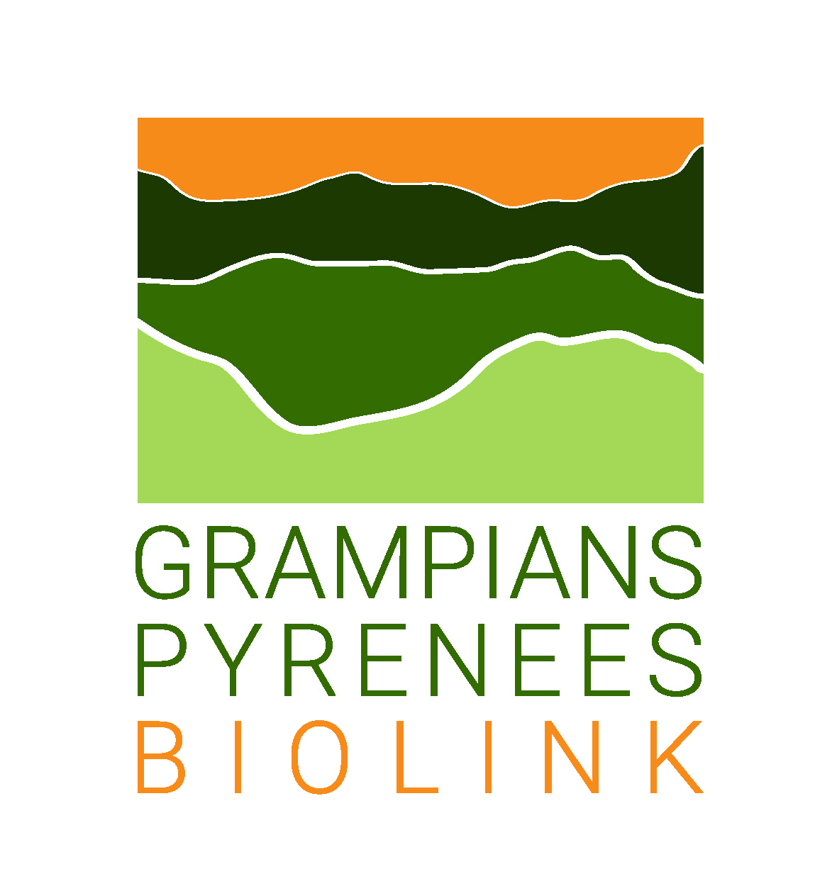 GPB-Logo-Vertical-CMYK.jpg