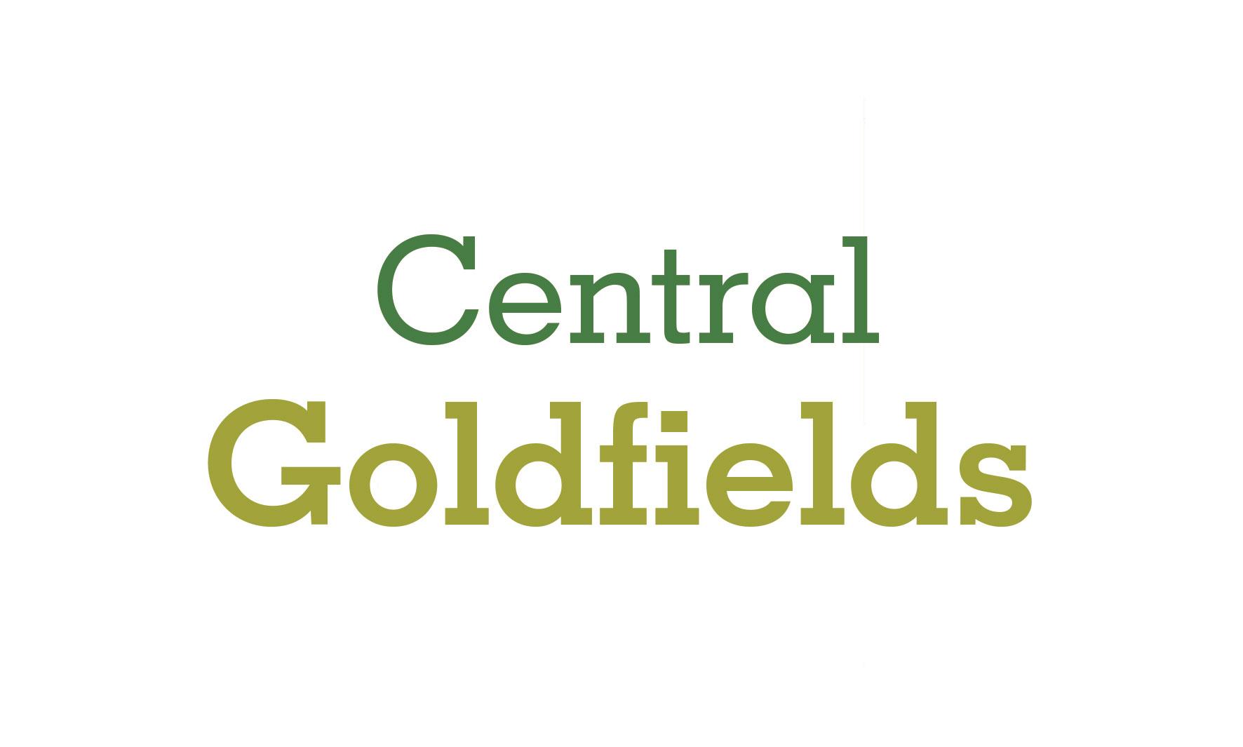 Central-Goldfields.jpg