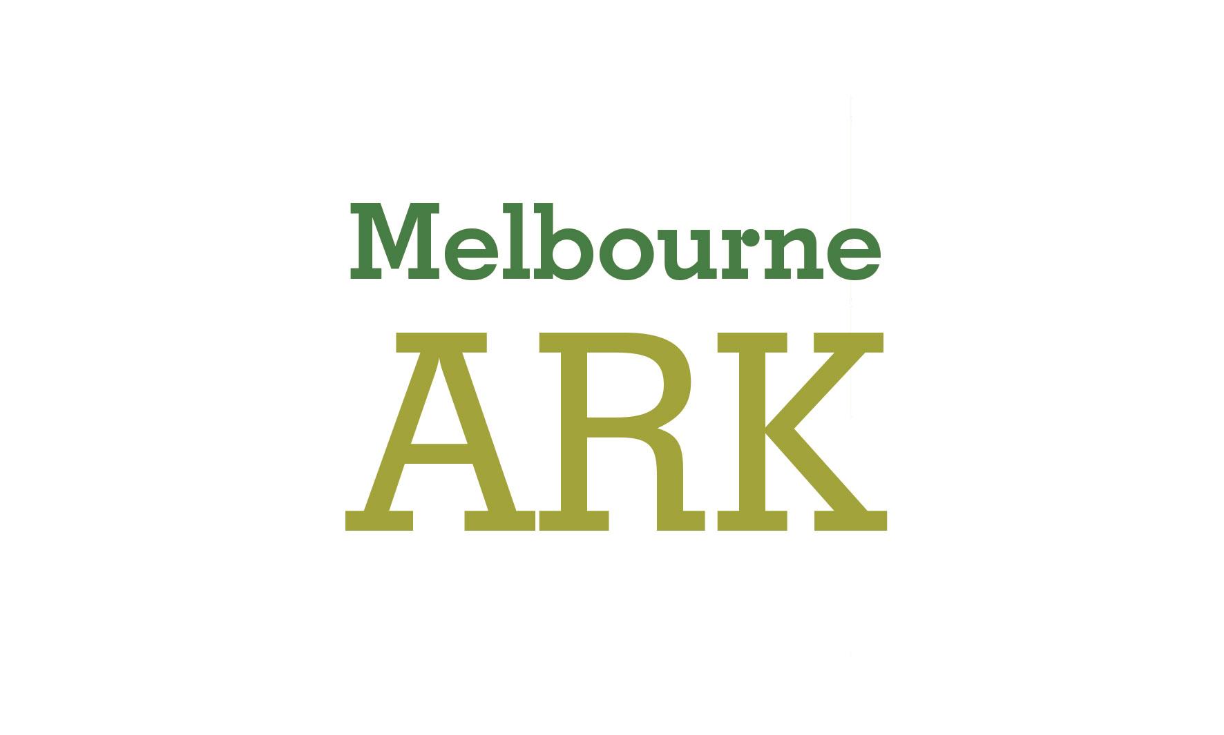 Melbourne-Ark.jpg