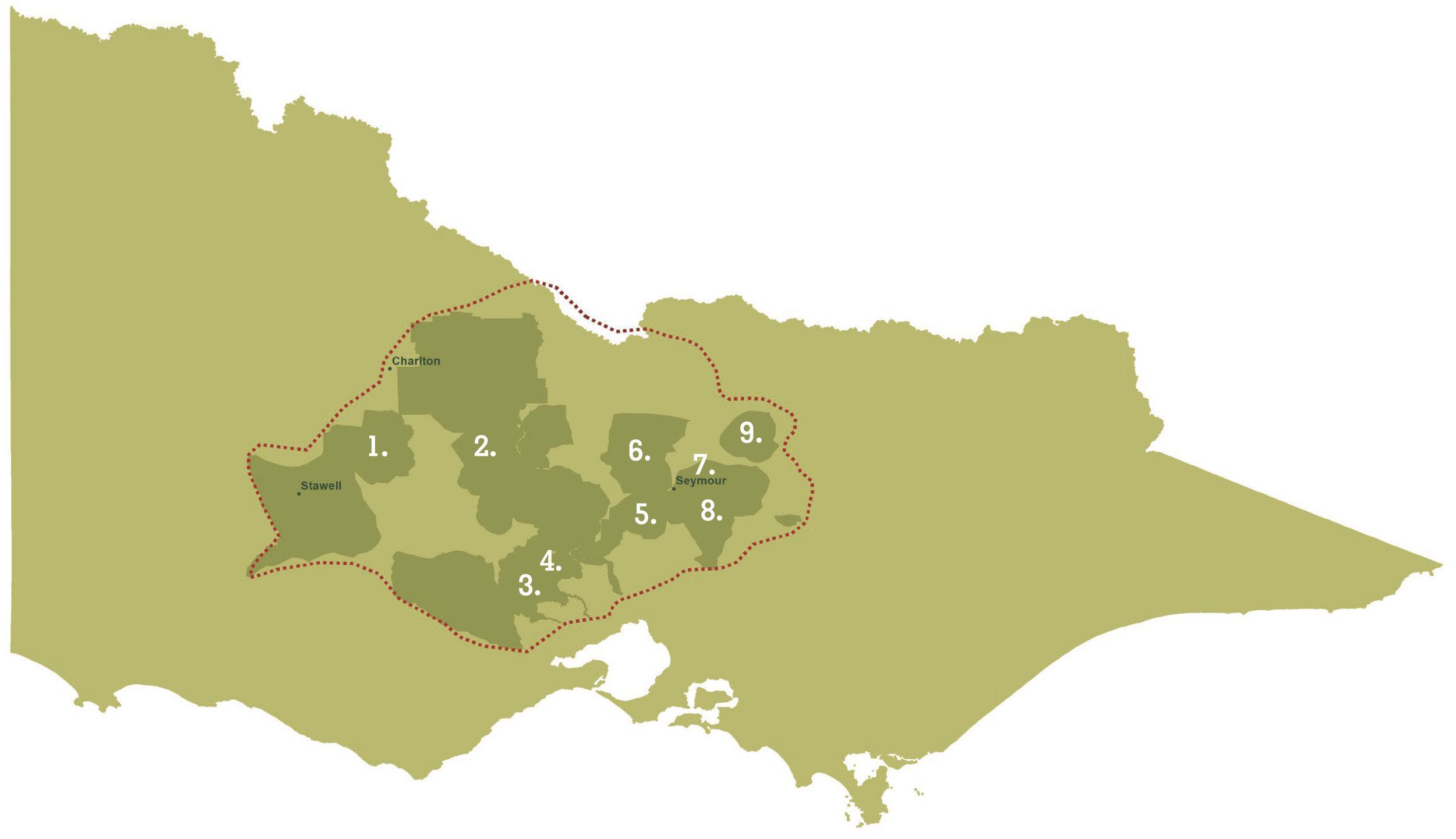 Glidways Map.jpg