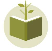 Icons Knowledge Hub.jpg
