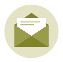 Icons Mailing List.jpg