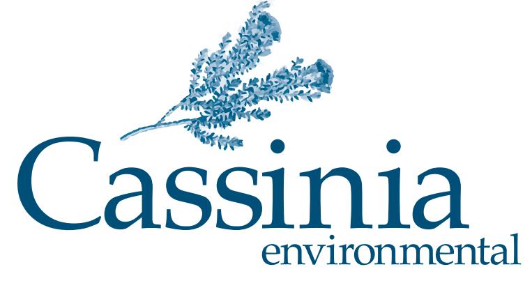 Cassinia - Sponsor Logo.png
