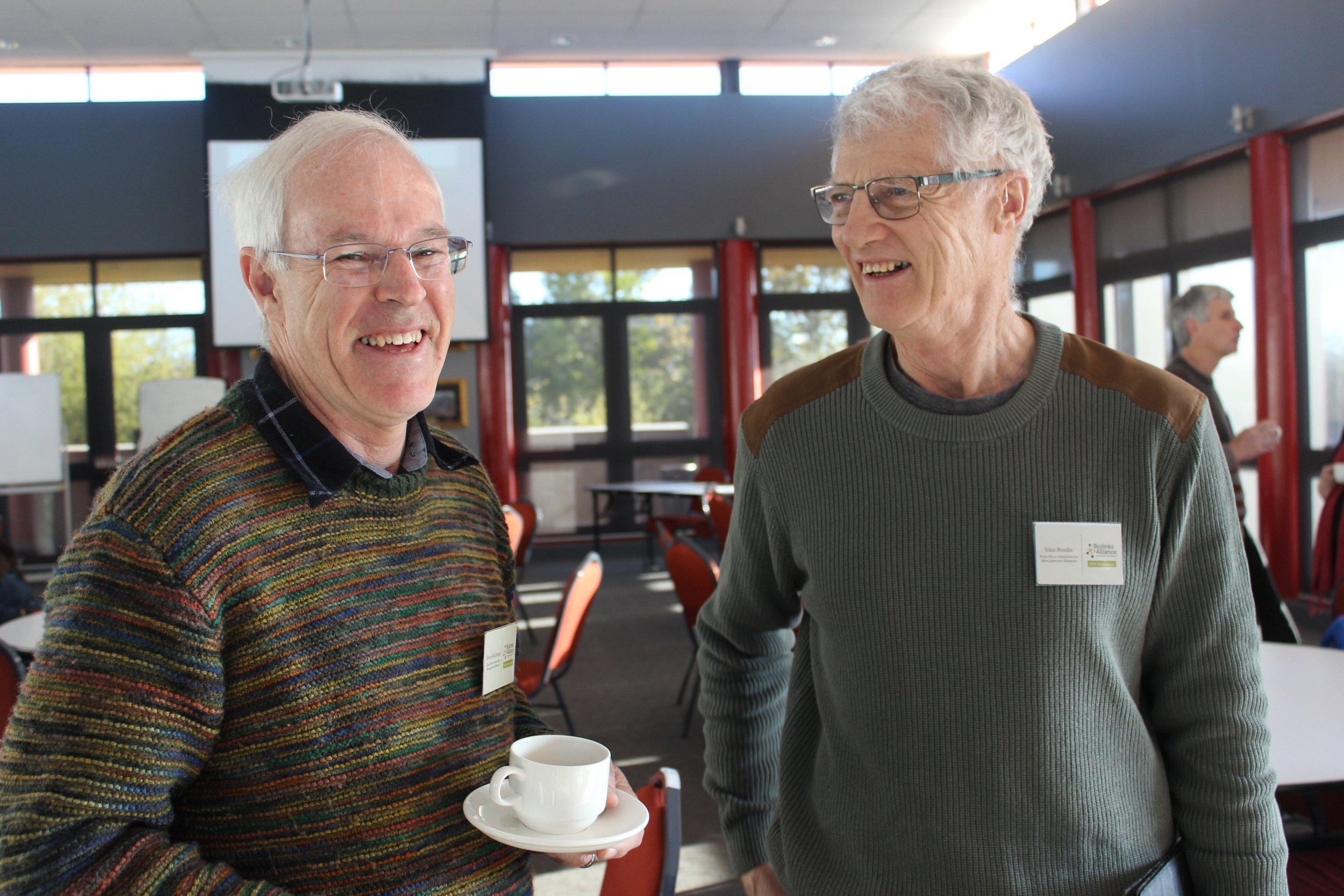 Water Symposium Bruce and John Boadle.jpg