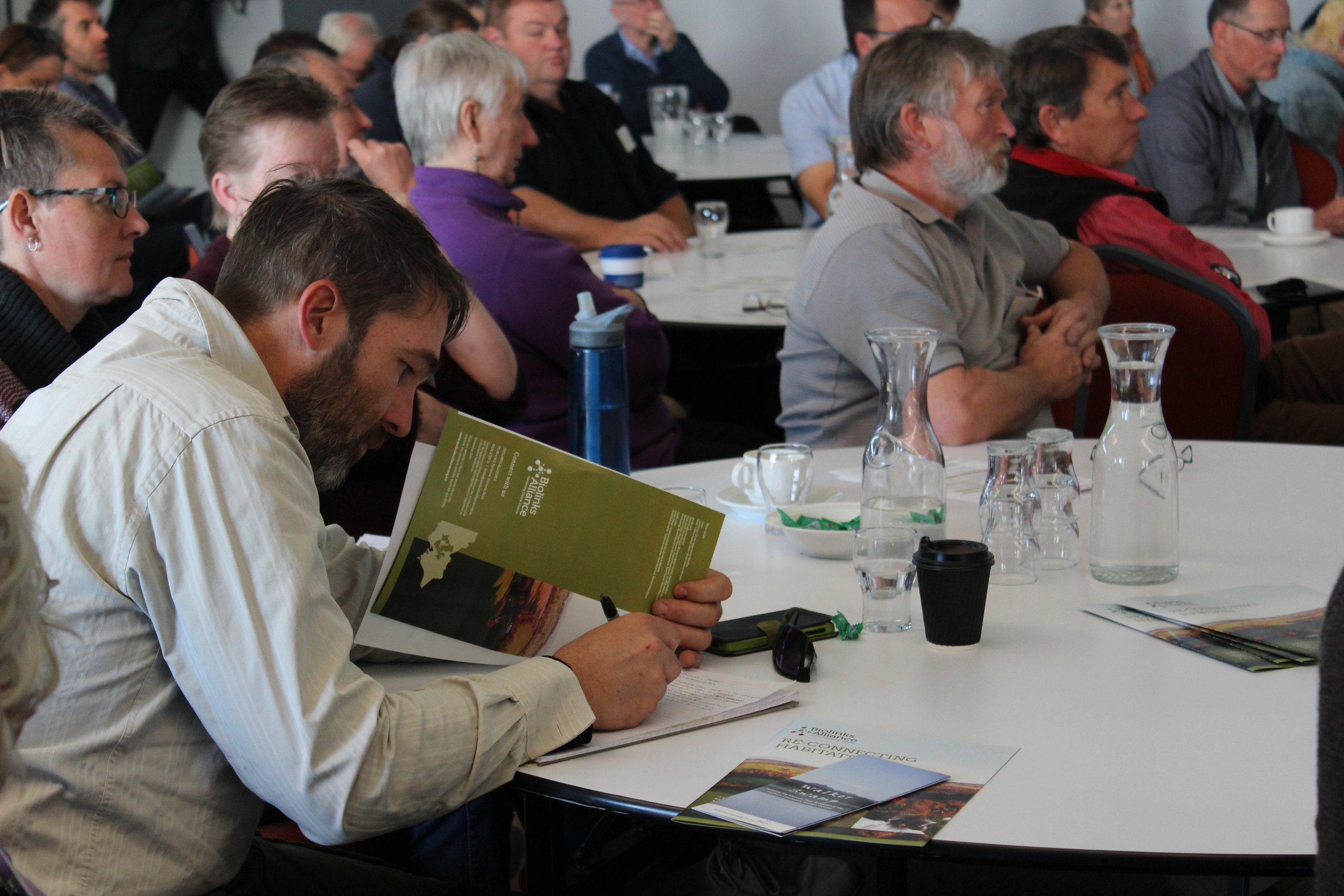 Water Symposium_Workshops3.jpg