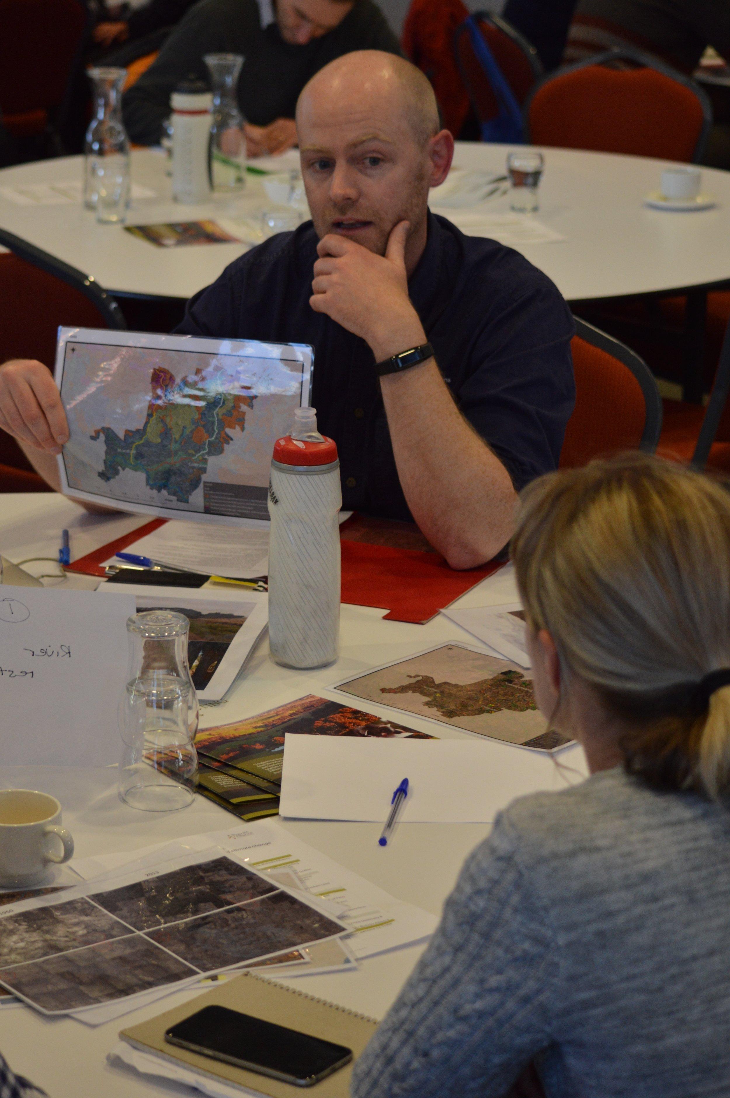 Water Symposium_workshop4.jpg