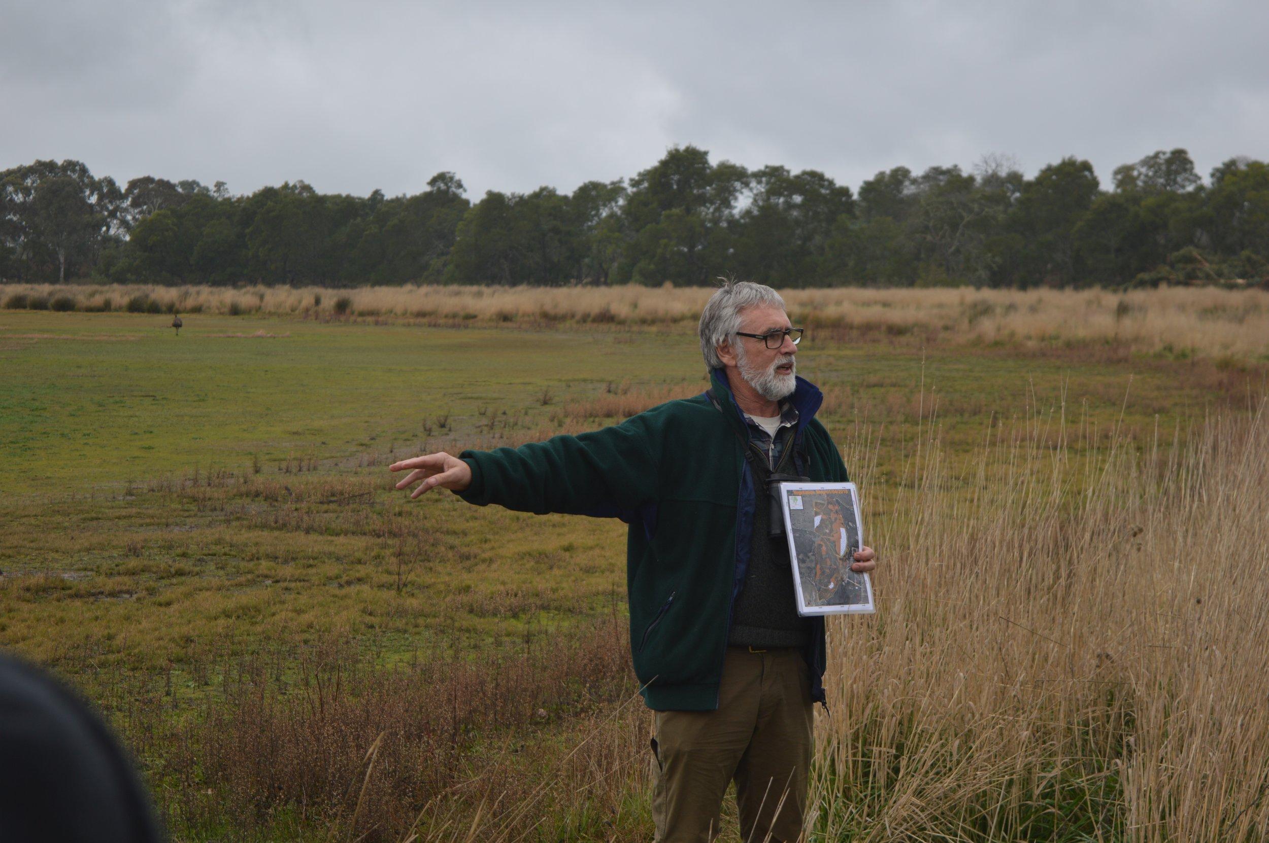 Walkers Swamp Restoration_Water Symposium_Greg Kerr.jpg