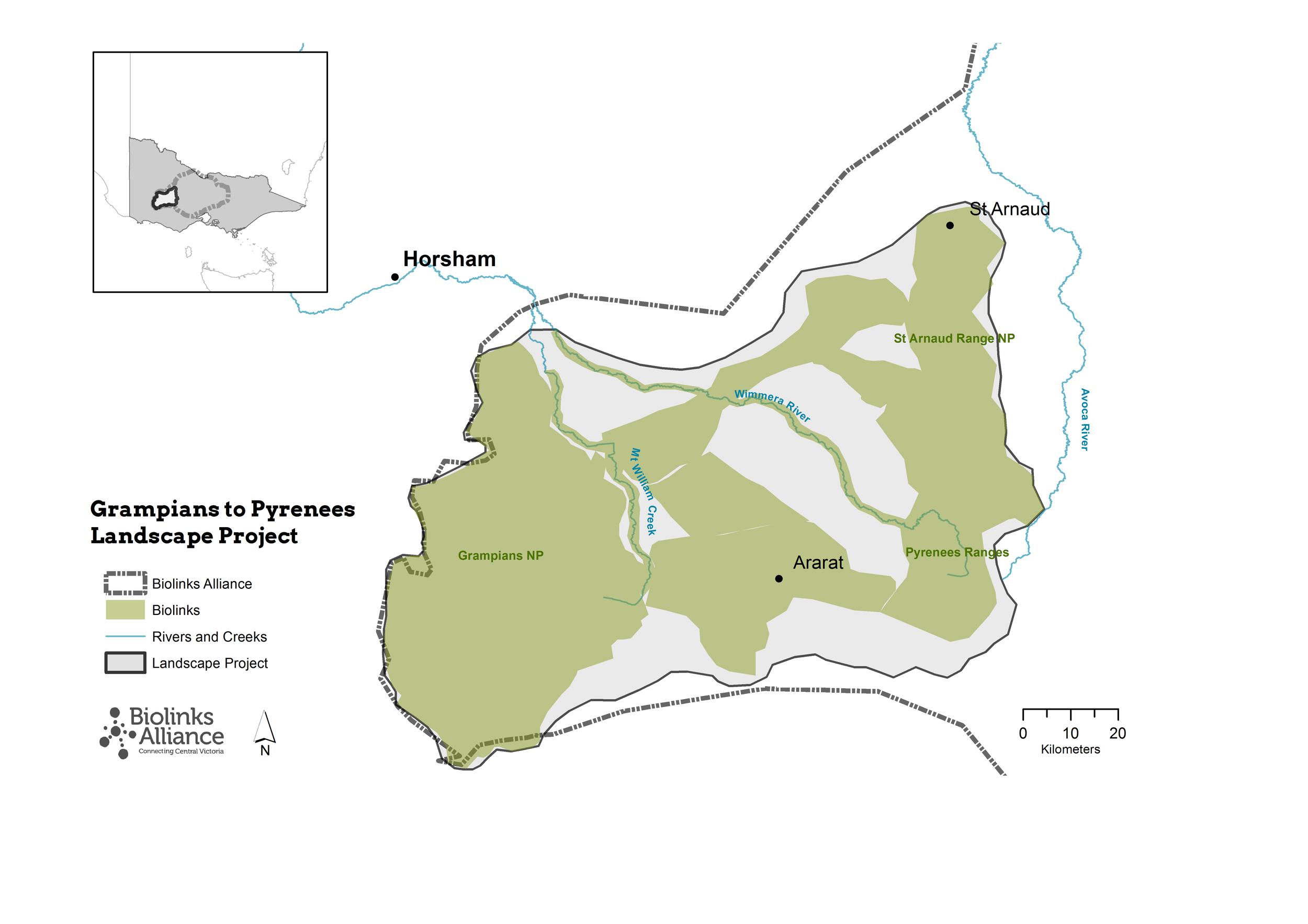 BA - Base Map - Website - G2P - biolinks.png