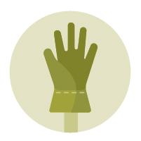 Icons Volunteer.jpg
