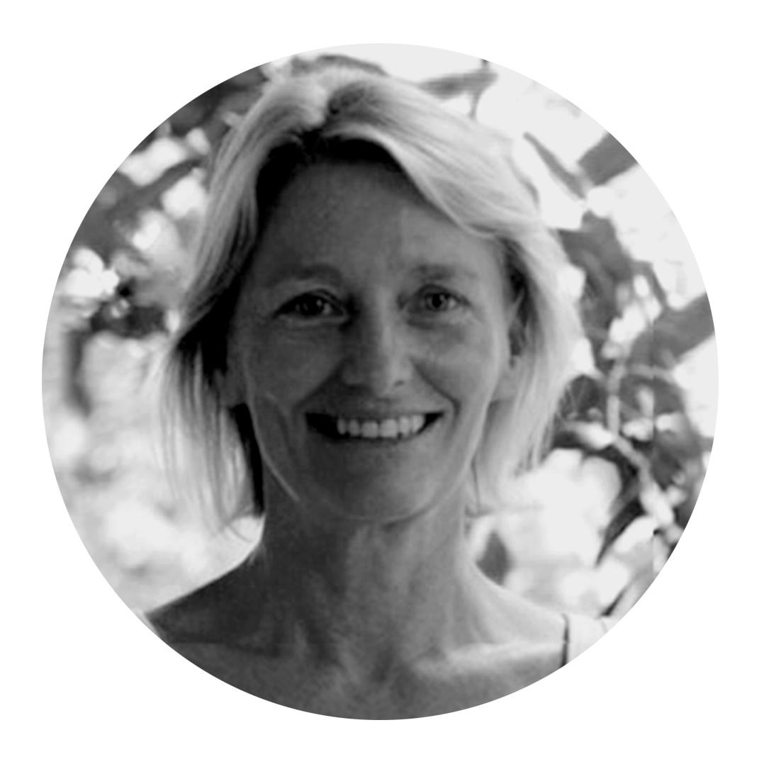 Dr Peggy Eby.jpg