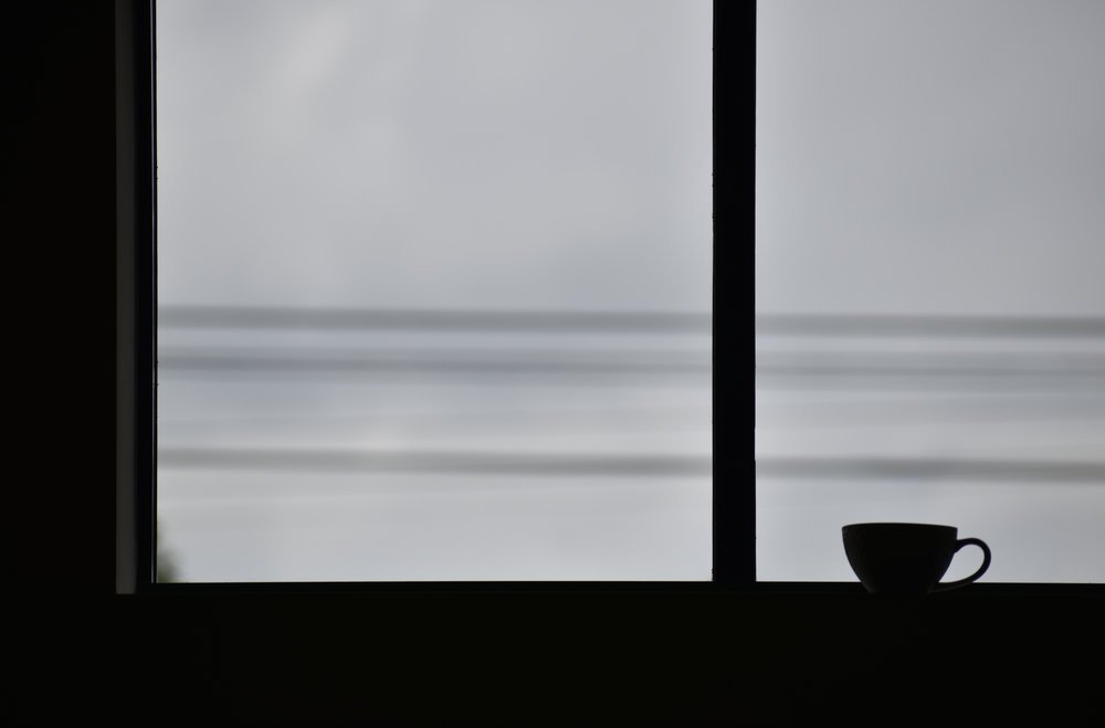 Window+with+cup.jpg