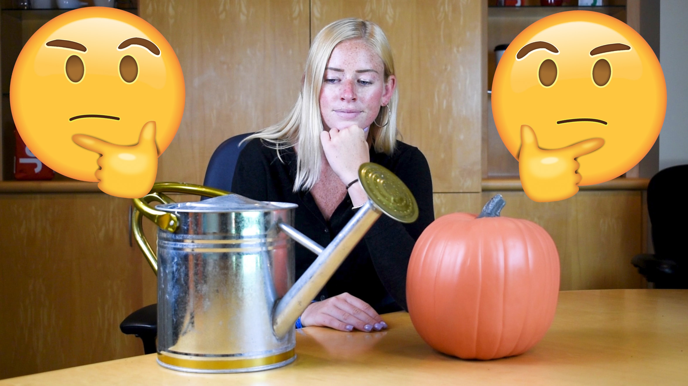 Pumpkin video thumbnail.jpg