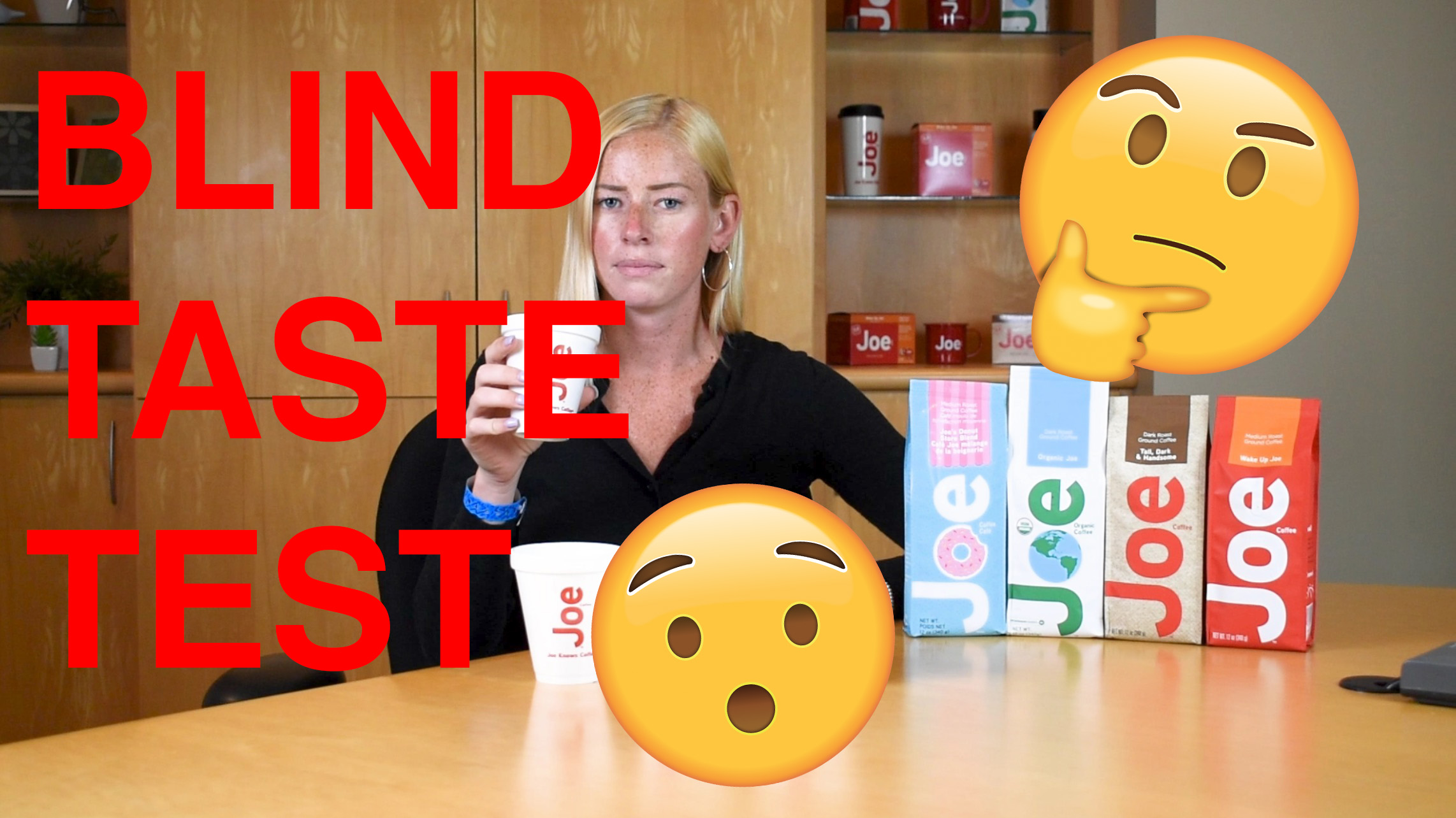Coffee taste test video thumbnail.jpg