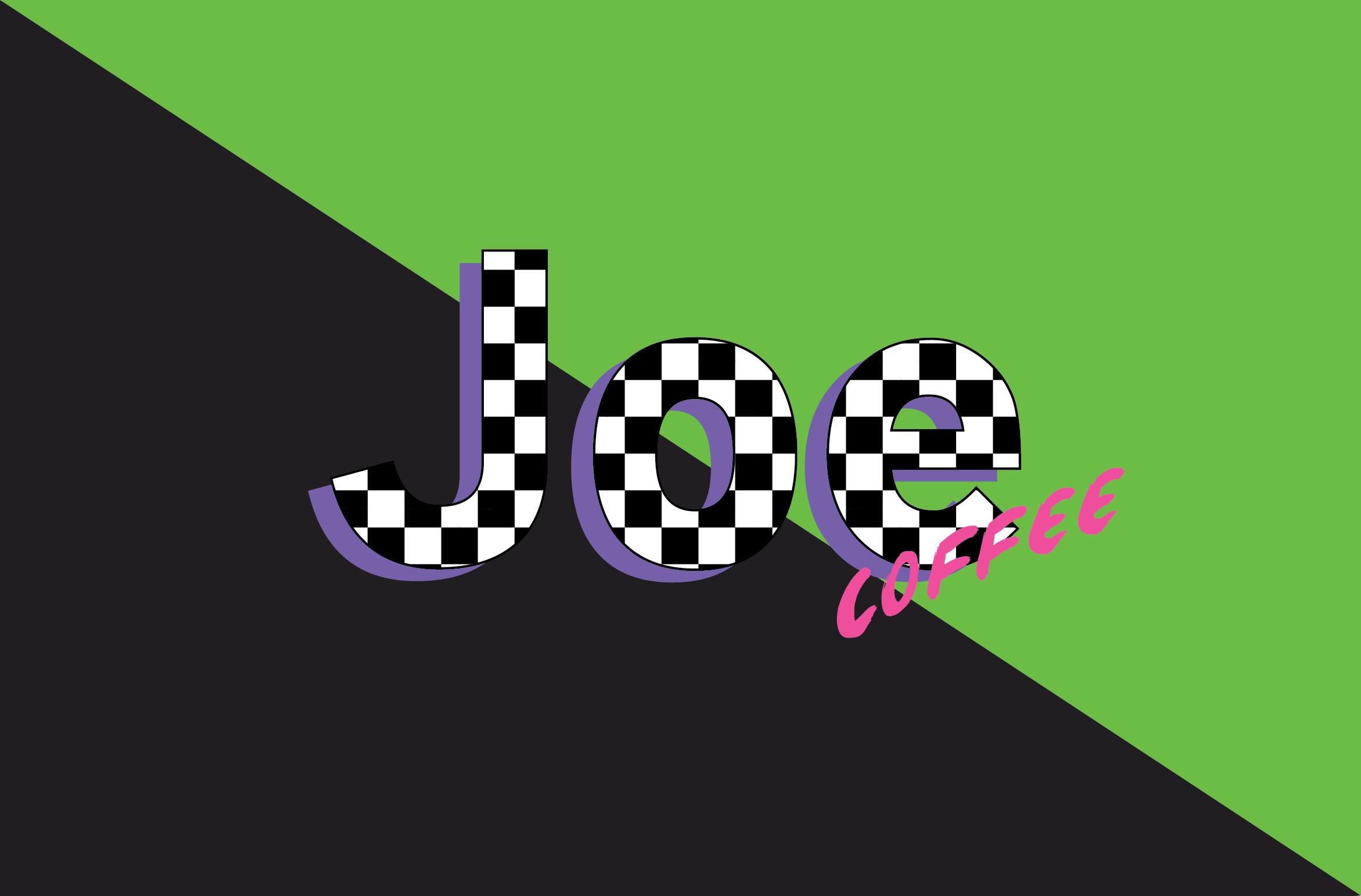 Joe MTV style wallpaper_Artboard 10-10 copy.jpg
